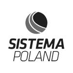 Dockscheduling - Sistema